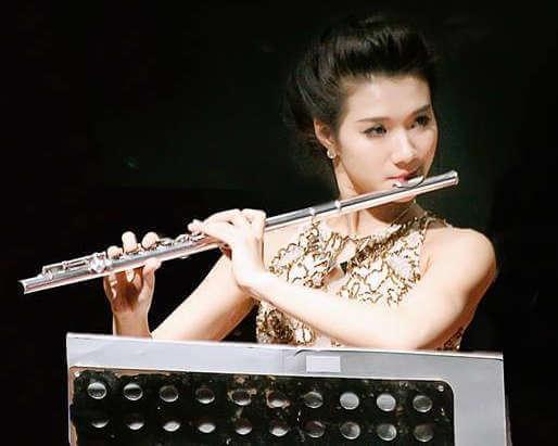 Khóa học thổi sáo cơ bản
